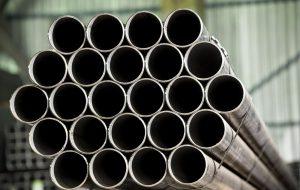 rury stalowe konstrukcyjne